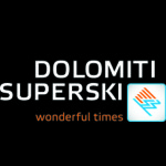 DOLOMITIS